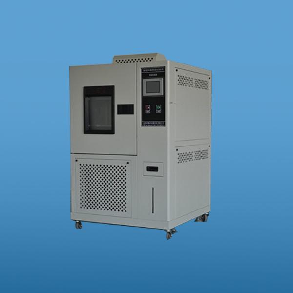 高低温恒温恒湿箱 JK-80L