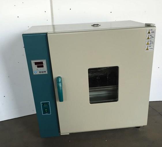 恒温干燥箱 WG-9040AB