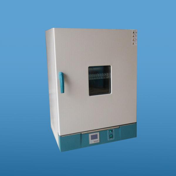 鼓风干燥箱  101-2AB  立式