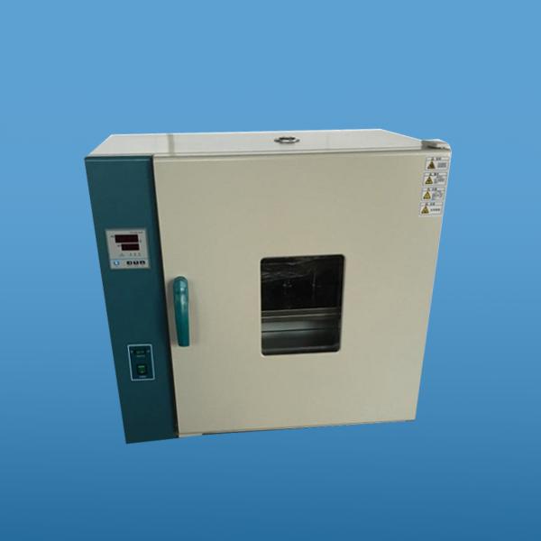 鼓风干燥箱 WG-9140AB