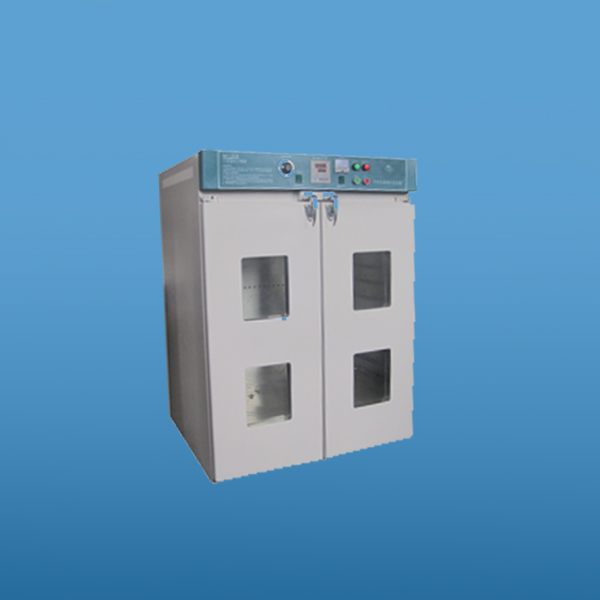 鼓风干燥箱  DGF-4B-11  立式