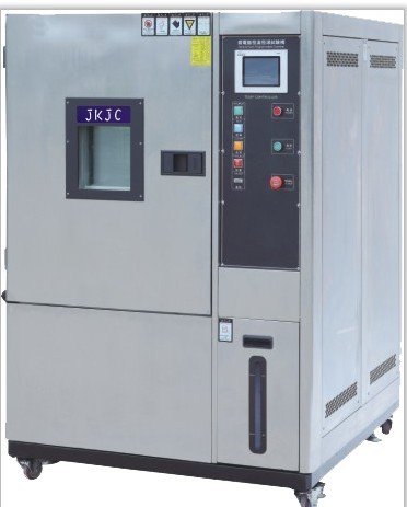 高低温恒温箱   Jk-150L