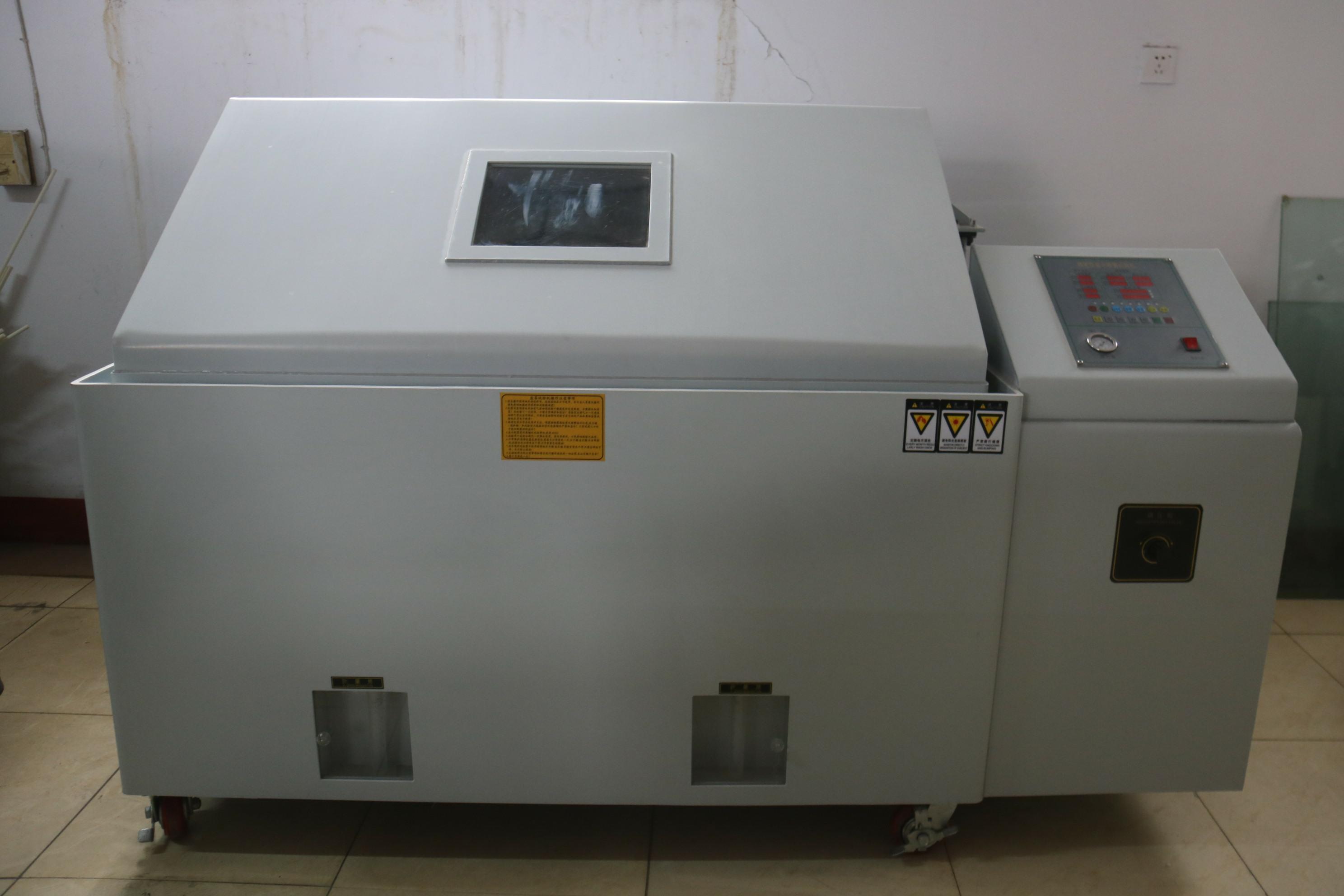 JK-160CH盐雾试验机